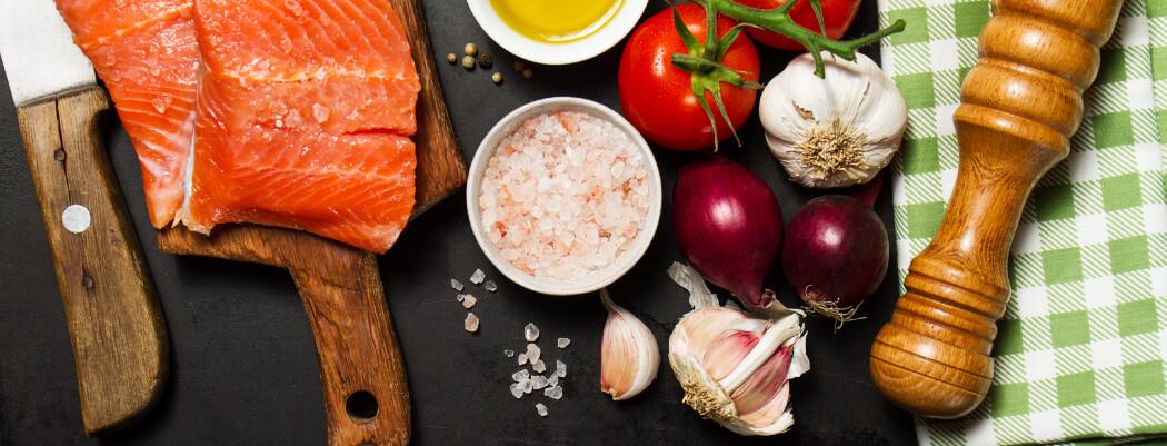 Alimentos que aumentam testosterona
