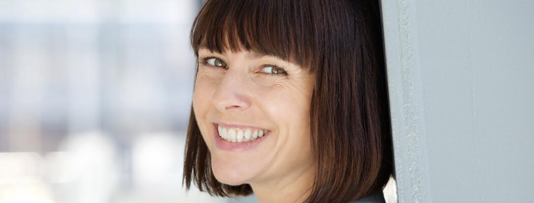 7 dicas para a saúde feminina aos 35 anos
